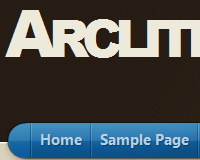 arclite-t